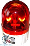 SIGNAL LIGHT 86mm ASGB